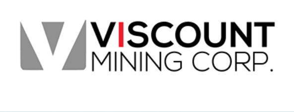 Viscount Mining, Oversold Despite Key Near-term Catalysts