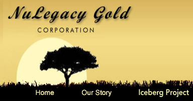 NuLegacy Gold Soars Nearly 50% on OceanaGold's 19.9% Stake