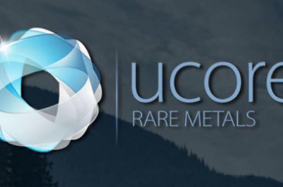 Ucore Rare Metals, Able to Produce Critical Metals & REE in the US