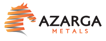 Exclusive CEO Interview Dusty Nicol, Azarga Metals Corp