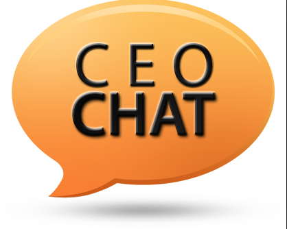 Guest Post, Peter @Newton Bell on CEO.CA