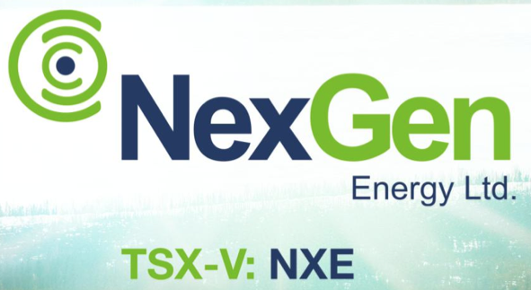 NexGen Energy, Best Way to Play Uranium Price Rebound