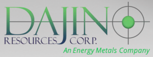 Dajin Resources, #Lithium Activities in Argentina Meaningfully De-Risked