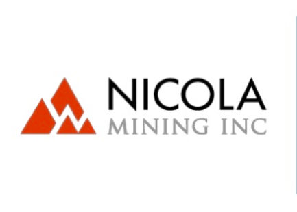 Nicola Mining 3 Company-Makers in 1?