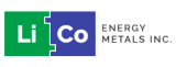 Director Interview, LiCo Energy Metals
