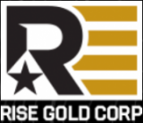 Is June Sell-off in RISE Gold Corp. Overdone?