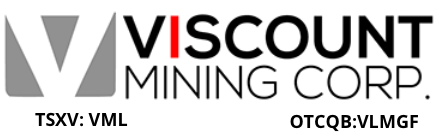 Exclusive Interview: Viscount Mining Chairman Kaare Foy