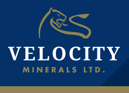 Velocity Minerals, Big Gold Opportunity in Bulgaria