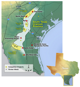URI_Texas-RegionalProjects_2014