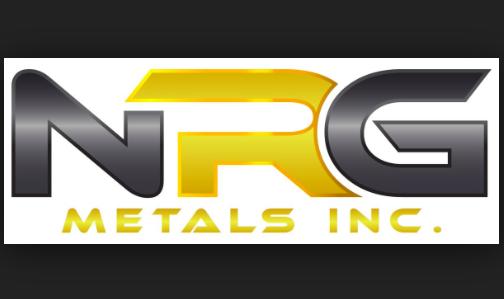 NRG Metals, Good #Lithium Bet?