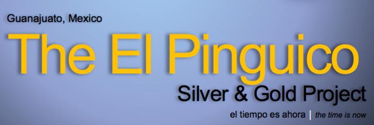 VanGold Mining — 55m of channel sampling returns 537 g/t Ag Eq., or 6.7 g/t Au Eq. Drilling starts next month